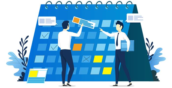 Shorter work weeks make employees more productive?