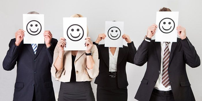 Top 3 points to create a great work culture